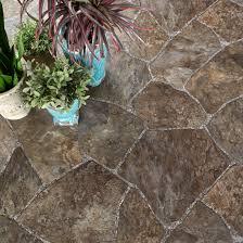 cobblestone linoleum flooring river hi def resilient vinyl