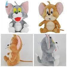 buy cheap stuffed animals u0026 toys big save cartoon plush toys