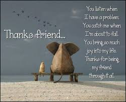 thanks quotes for friends taglog forever leaving being