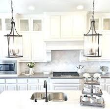 glass pendant lights for kitchen island island lights kitchen biceptendontear