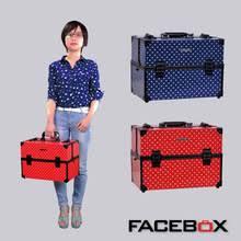60 Piece Vanity Case Popular Makeup Vanity Case Buy Cheap Makeup Vanity Case Lots From