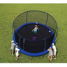trampolines on sale for black friday pinterest u2022 the world u0027s catalog of ideas