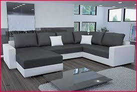 d oration canap canape lit superposé canapé awesome lit superposé avec canapé