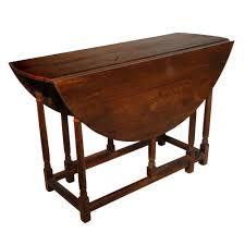 table ronde pliante cuisine supérieur cuisine avec table integree 8 table ronde pliable en