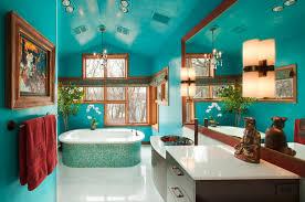 100 ethnic home decor home design and decor ideas 25 ethnic