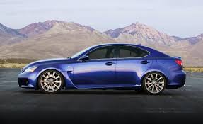 lexus isf reliability yeah but what u0027s it like to live with the lexus isf also ran racing