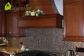 Glenview Custom Cabinets Home Builders In Glenview U2013 Robincrest House Greenleaf