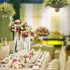 Wedding Design Vendor Feature The Wedding Design Company U2013 An Indian Wedding Blog