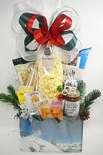 colorado gift baskets corporate gourmet gift baskets denver co a la carte
