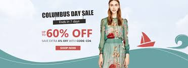 columbus day sale novashe couponssun novashe coupon codes
