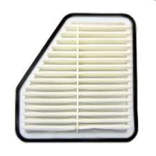 2011 toyota rav4 filter 2006 2011 toyota rav4 air filter at automotive parts