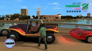 gta vice city free for android grand theft auto gta vice city stories apk psp iso cso free