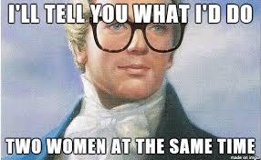 Joseph Smith Meme - hipster joseph smith meme on imgur