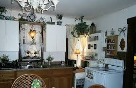 how to redo metal kitchen cabinets what to do about metal cabinets hometalk