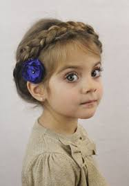 8 year old girls hairsytles hairstyles for 8 years old girl hairstyles