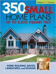 dream home source com dream home source series 350 small home plans dream home source