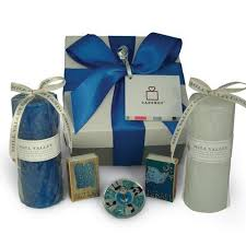 chanukah gifts gifts for home carebox