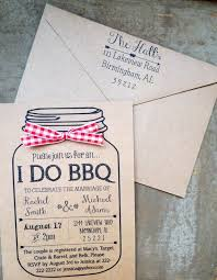 Informal Wedding Invitation Wording Best 25 Casual Wedding Invitations Ideas On Pinterest Wedding