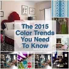 2015 home interior trends home decor trends page entrancing home decor trends home design