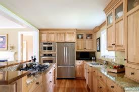 sh design home builders major renovations sisler builders quality home builder stowe
