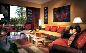 african safari home decor african home decor living room decorating ideas safari style house