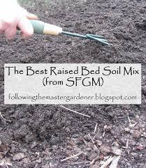 509 best soil gardening tips images on pinterest gardening