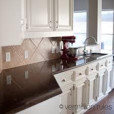 white cabinet kitchen design kitchen design marvelous blue kitchen cabinets antique white