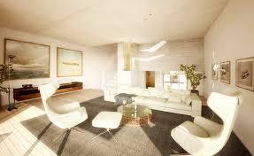 Wohnzimmer Design 2015 Luv U0026 Lee Split Level Wohnzimmer Ardi Goldman