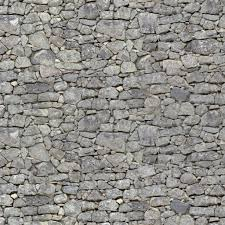 download seamless wall texture gen4congress com