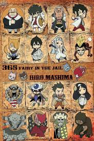 birthstones fairies 480 best fairy tail images on pinterest fairytail drawing and