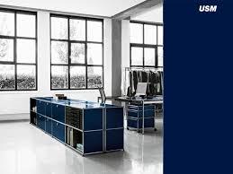 Modern Furniture In Miami Fl by 51 Best Modern Furniture Sarasota Fl Images On Pinterest