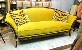 deco sofa deco style sofa sold items 20th c furniture mjh design arts