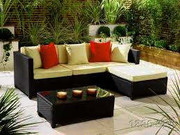 awesome patio furniture ideas for small patios furniture space