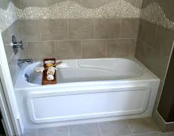 small bathroom bathtub ideas bathtub options small bathroom best 25 small bathtub ideas on