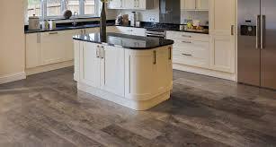 stonegate oak pergo portfolio laminate flooring pergo flooring