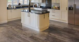 Pergo Slate Laminate Flooring Stonegate Oak Pergo Portfolio Laminate Flooring Pergo Flooring
