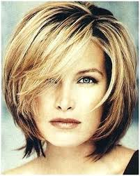hairstyles for 40 year unique hairstyles for year old woman short blonde hairstyles for