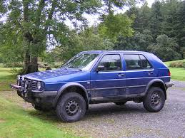 lifted cars lifted road cars many many pics has it started retro rides