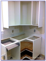 corner kitchen sink cabinet ikea kitchen decoration