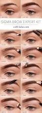 How To Shape Eyebrows With Tweezers 17 Easy Makeup Tips Every Beginner Should Know Brows Makeup And