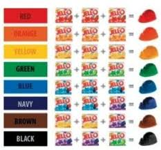 what two food colors make 28 images wilton food coloring chart