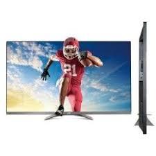 best black friday internet browser tv deals 32 best plasma tv u0027s images on pinterest plasma tv samsung and