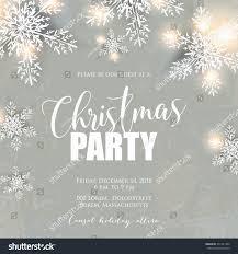 new year invitation card sle invitation new year party 20 new invitation