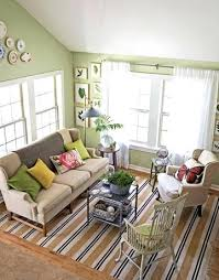 small country living room ideas small country living room ideas ticketliquidator