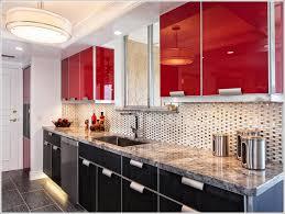 kitchen cabinets to go vs ikea kitchenette ikea ikea cabinet
