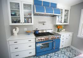 newest kitchen appliances kitchen refrigerator trends appliances colors new exciting home