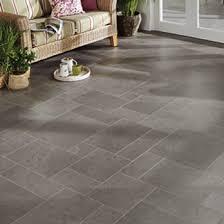 select slate corris vinyl flooring lm12