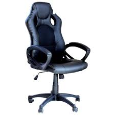 Height Adjustable Chair Top 10 Best Gaming Chairs Under 100 In 2017 Reviews Topbestspec