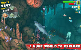 hungry shark evolution hacked apk hungry shark evolution v5 4 0 android apk hack mod