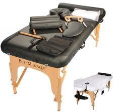 Best Portable Massage Table Portable Spa Massage Table